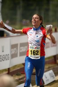 Anne Margrethe Hausken