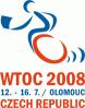 WOC 2008