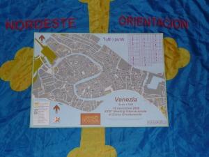 mapa-venecia-2008