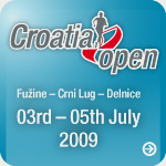 croatia-open-2009