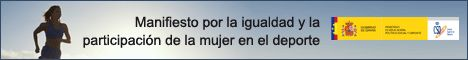 manifiesto_mujer1