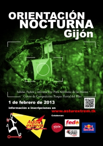 CartelNocturna copia (1)