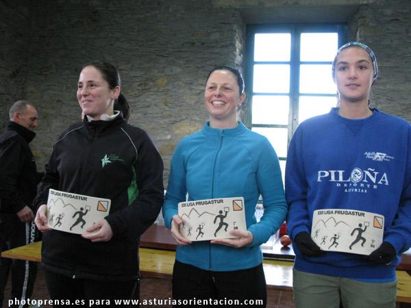 podium_ligaprugastur2012_DE