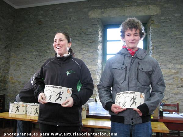 podium_ligaprugastur2012_H20