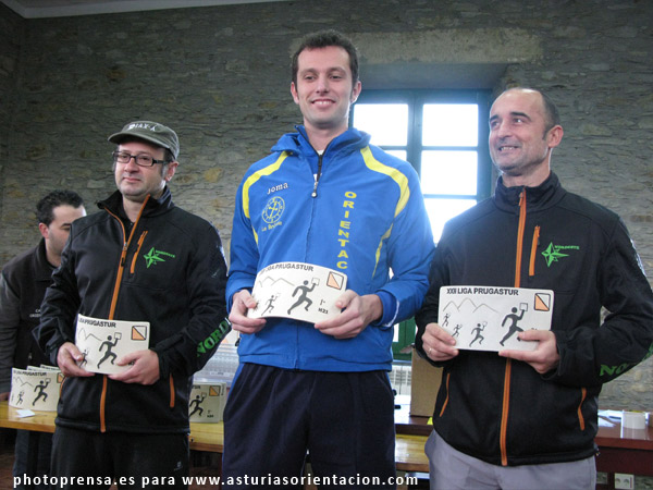 podium_ligaprugastur2012_H21
