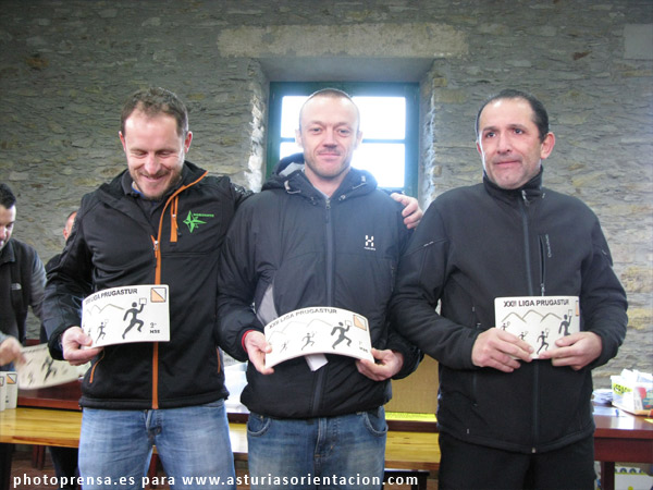 podium_ligaprugastur2012_H35