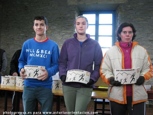 podium_ligaprugastur2012_HD16