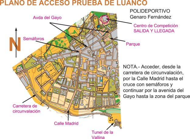 PLANO-ACCESO-PRUEBA-DE-LUANCO-(1)