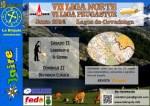 cartel lagos de covadonga v2