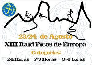 cartel_raid_picos_europa