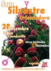 sansilvestreo14