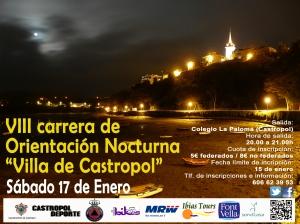 carrera-nocturna-enero2015