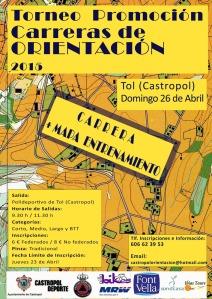 cartel-Orientacion-y-entreno2015p