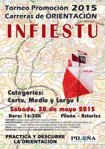 cartel_piloña2015-promo2