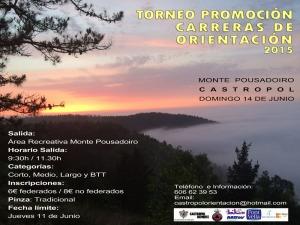 monte_pousadoiro_jun2015