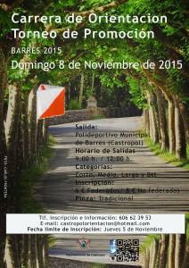 promocion_barres2015