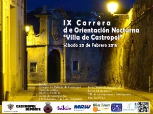 nocturna-feb2016-1-calle