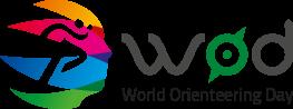 wod_logo-web