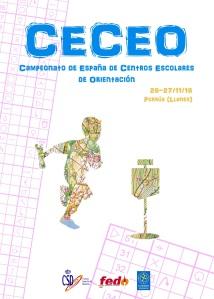 cartel-ceceo-4