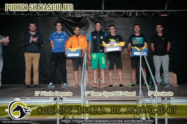 podium_6h_masc_rogaine2016
